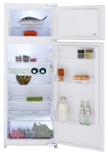 Storico dei prezzi di beko rbi6301 bianco frigorifero - Frigorifero beko recensioni ...