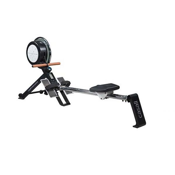 casall rower r300