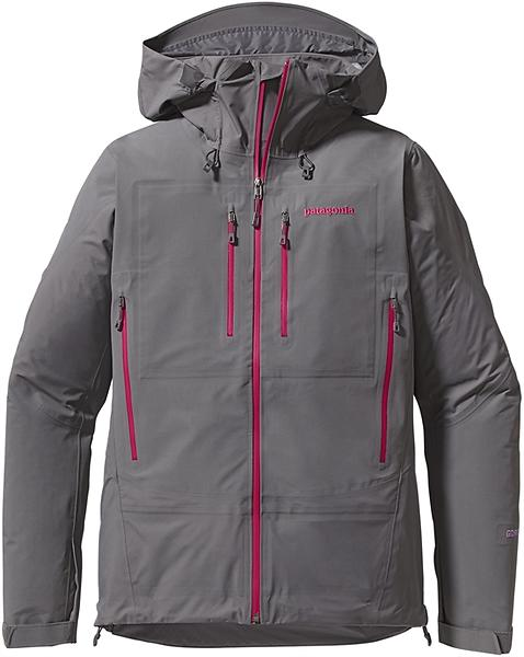 Patagonia Triolet Jacket (Donna)