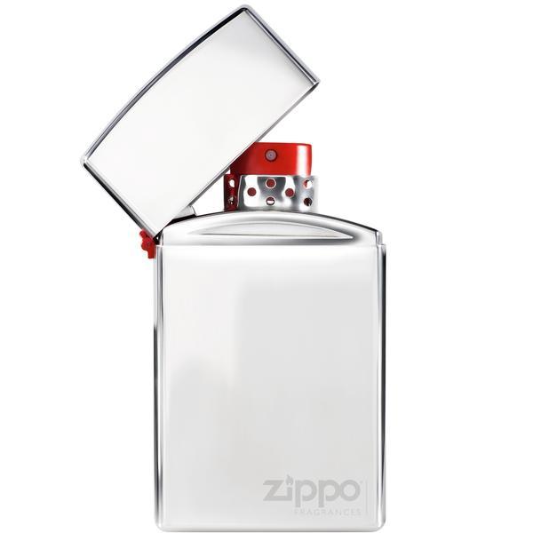 Zippo Fragrances Zippo The Original edt 30ml