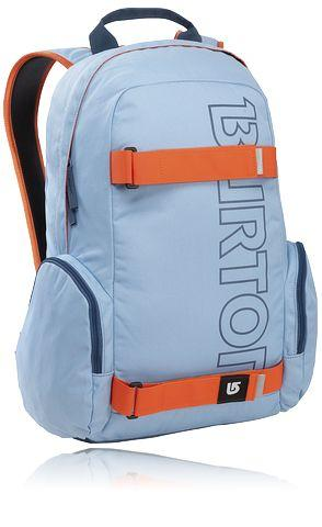 Burton Emphasis Backpack 23L