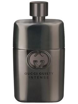 Gucci Guilty Intense Pour Homme edt 50ml