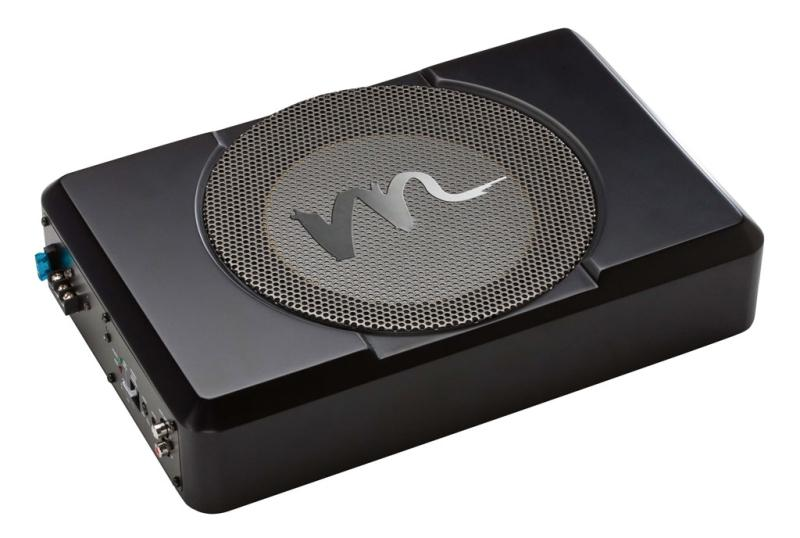 Macrom M2SW800