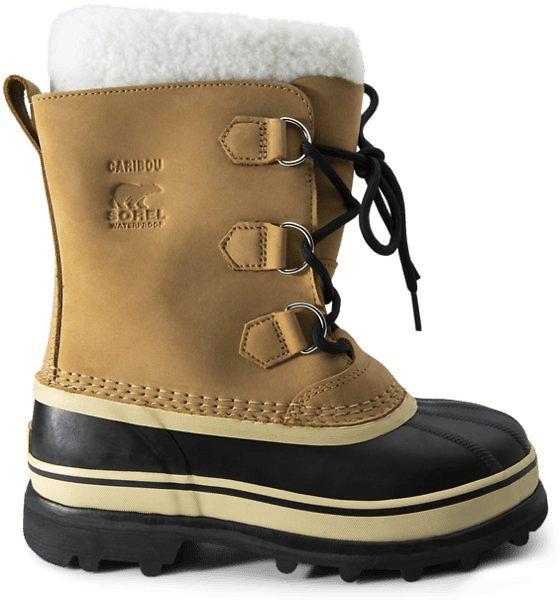 5391ec7f189 Sammenlign priser og læs anmeldelser af støvler sorel Sko. Klik her og find  den bedste pris nu!