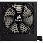 Corsair TX750M V3 750W