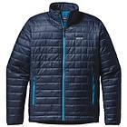 Patagonia Nano Puff Jacket (Men's)