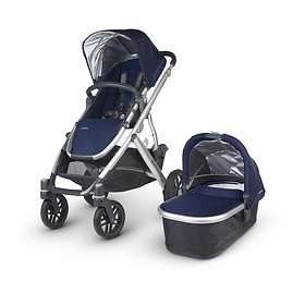 UppaBaby Vista (Combi Pushchair)