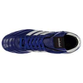 Adidas Kaiser 5 Cup SG (Men's)