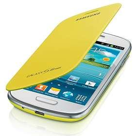 Samsung Flip Case for Samsung Galaxy S III Mini