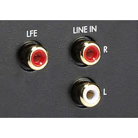 Audio Pro Addon Sub