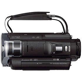 Sony Handycam HDR-PJ810E