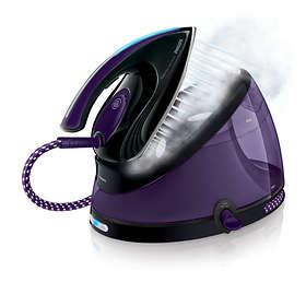 Philips PerfectCare Aqua GC8650