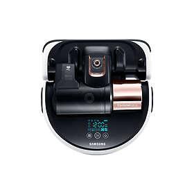Samsung Powerbot SR20H9051U