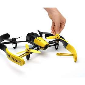 Parrot Bebop Drone RTF
