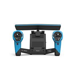 Parrot Bebop Drone With Skycontroller RTF