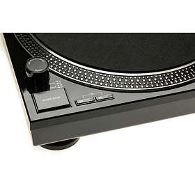 Audio Technica AT-LP120-USBHC