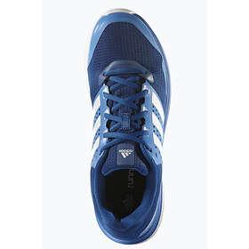 Adidas Duramo 7 (Men's)