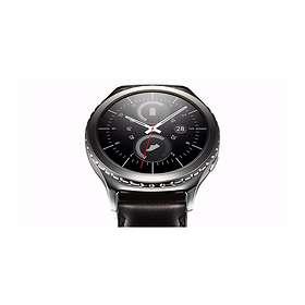 Samsung Gear S2 Classic Black