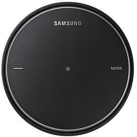 Samsung Wireless Audio 360 R1