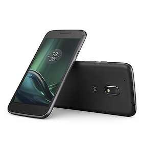 Motorola Moto G4 Play 16GB
