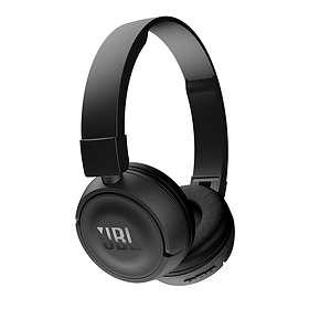 JBL T450 BT