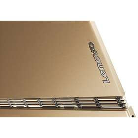 Lenovo Yoga Book ZA0V0016GB