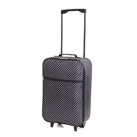 Slimbridge Barcelona Cabin Suitcase 55cm