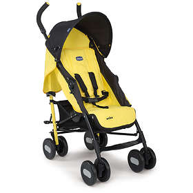 Chicco Echo (Buggy)