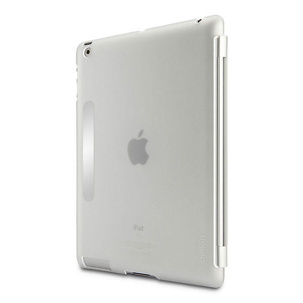Belkin Snap Shield Secure for iPad