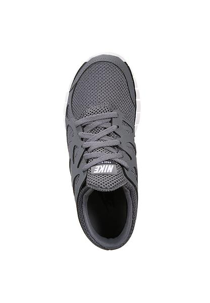 Nike Free Run 2 EXT (Donna)