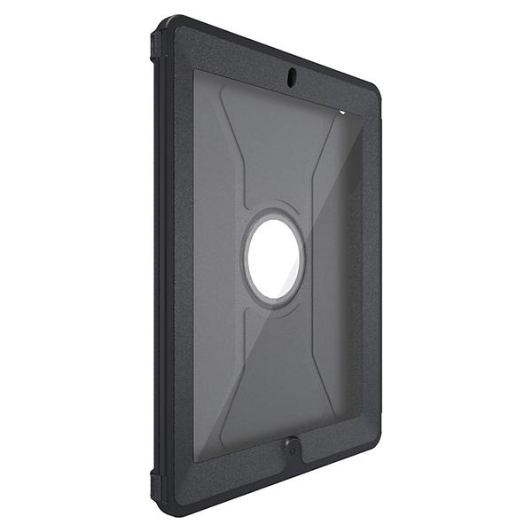 Otterbox Defender Case for iPad 2/3/4