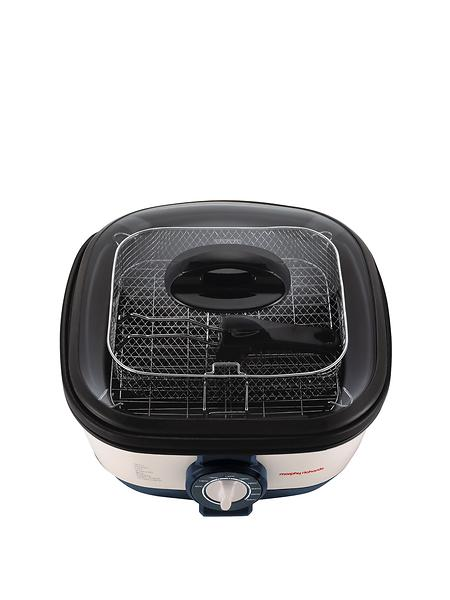 Morphy Richards Intellichef 48615