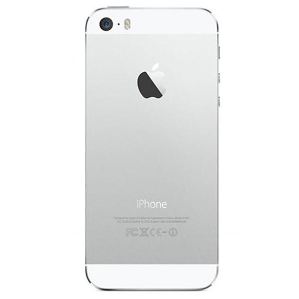 Best Apple Iphone Deals