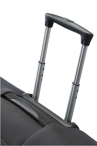 Samsonite X'Blade 2.0 espandibile verticale 55cm
