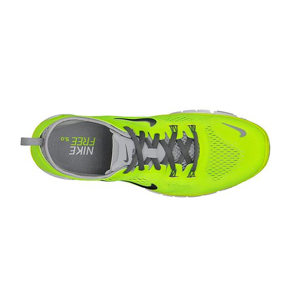 Nike Free TR Fit 4 (Donna)