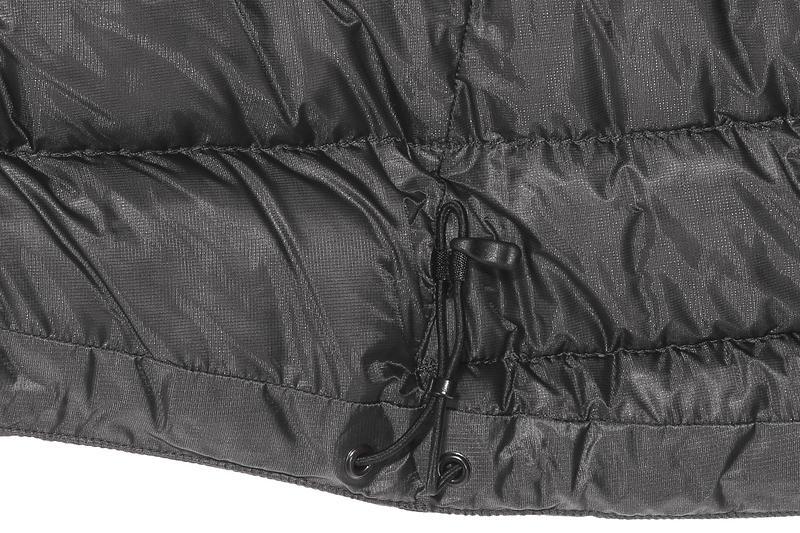 Arcteryx Cerium SV Hoody Jacket (Uomo)