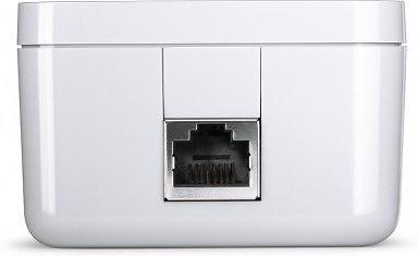 Devolo dLAN 1200+ Starter Kit (9382)