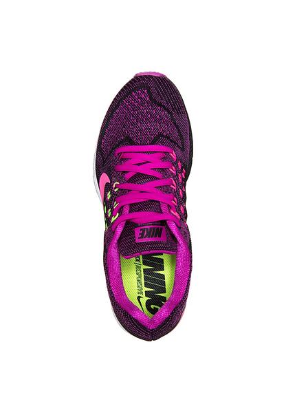 Nike Air Zoom Structure 18 (Donna)