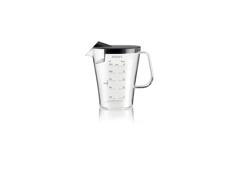 Philips Avance Collection HR1869 900W