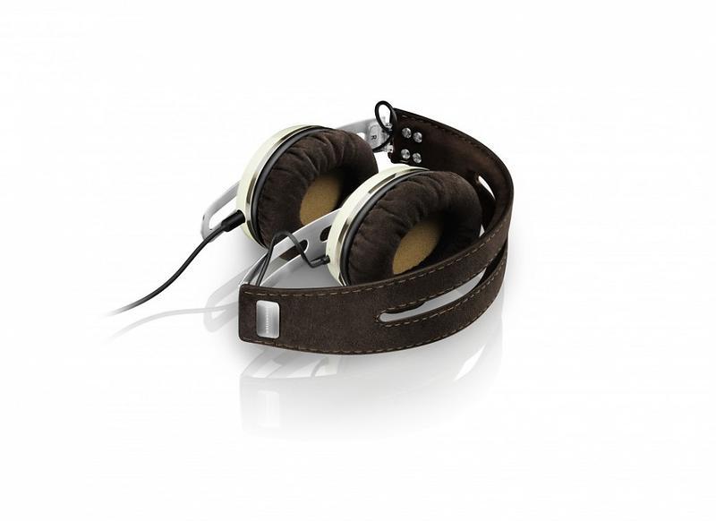 Sennheiser Momentum On-Ear G M2