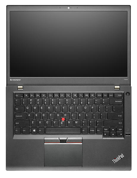 Lenovo ThinkPad T450s 20BX000VMS