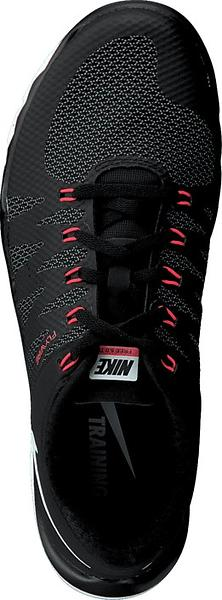 Nike Free Trainer 5.0 V6 (Uomo)