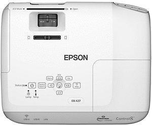 Epson EBX27