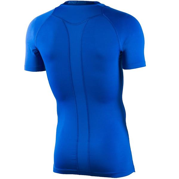 Nike Pro Cool Compression SS Shirt (Uomo)