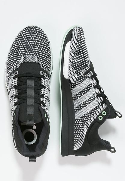 Adidas Adizero Feather Boost (Donna)
