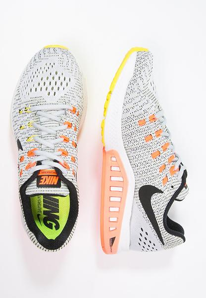 Nike Air Zoom Structure 19 (Donna)