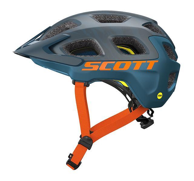 Scott Vivo Plus MIPS