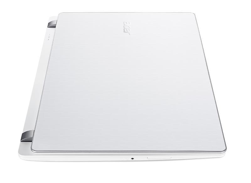 Acer Aspire V3-371 (NX.MPFEF.051)