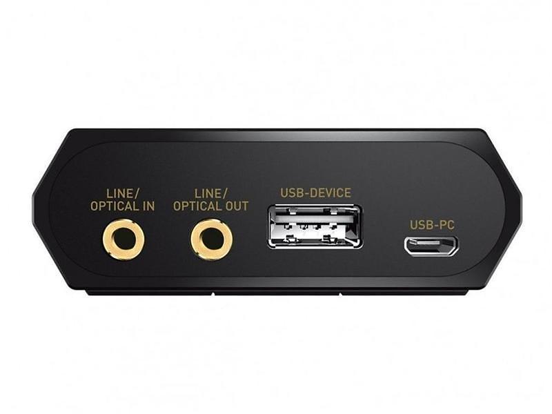 Creative Sound BlasterX G5
