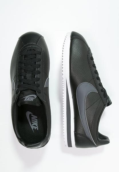 Nike Classic Cortez Leather Unisex